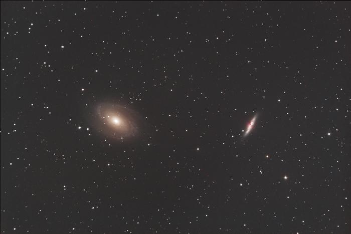 M81m82_12p_20180116