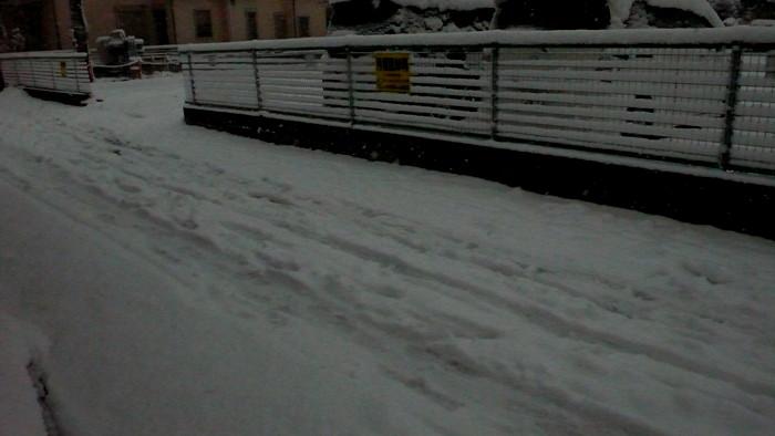 P1060349_snow_f