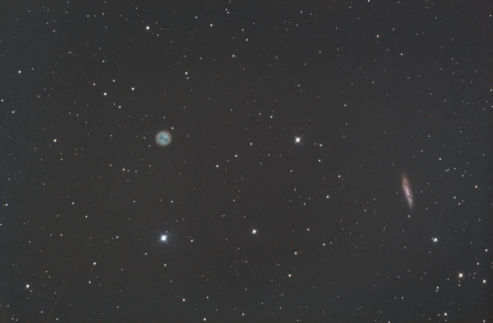 M97m1082018116x