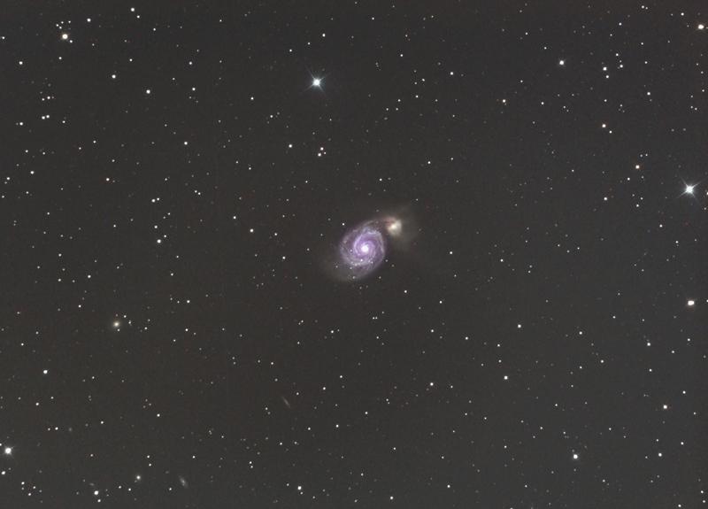 M51_12ptr20180118