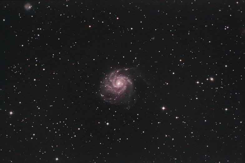 M101_xabdefg