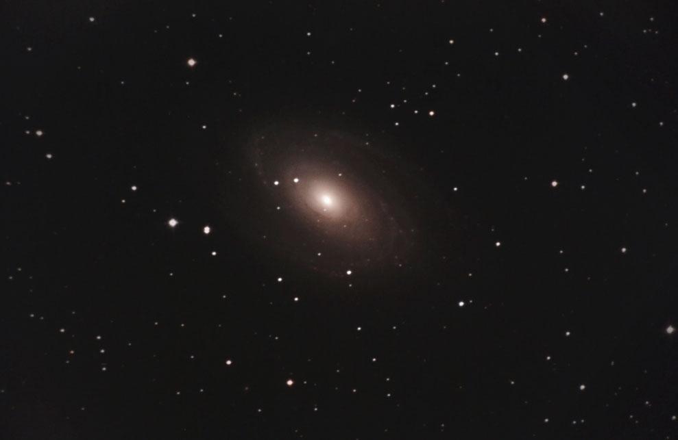 M81_xxxxx
