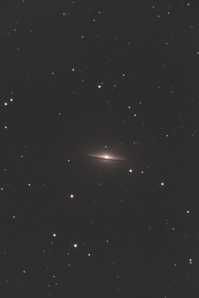 M104_6p_2