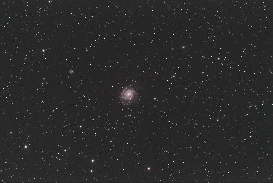 M101_14psi_a