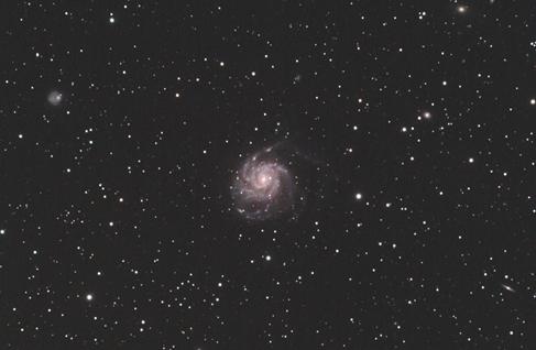 M101_14psi_aaa