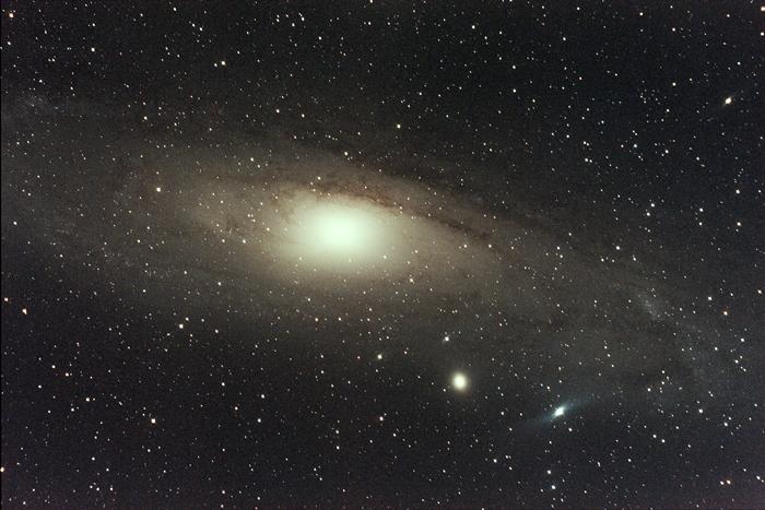 M31_passz
