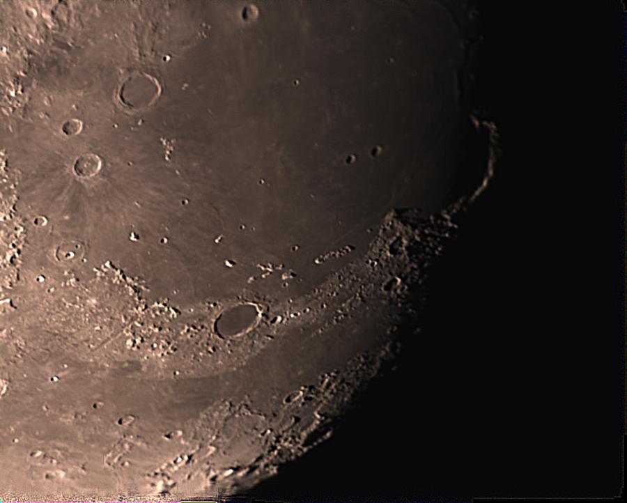 Moon_22_54_04_nijinoirie