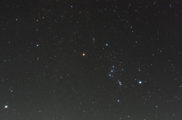 Orion_8p_a