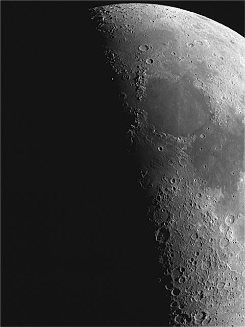 17_17_59_moon_x_201811_abzw