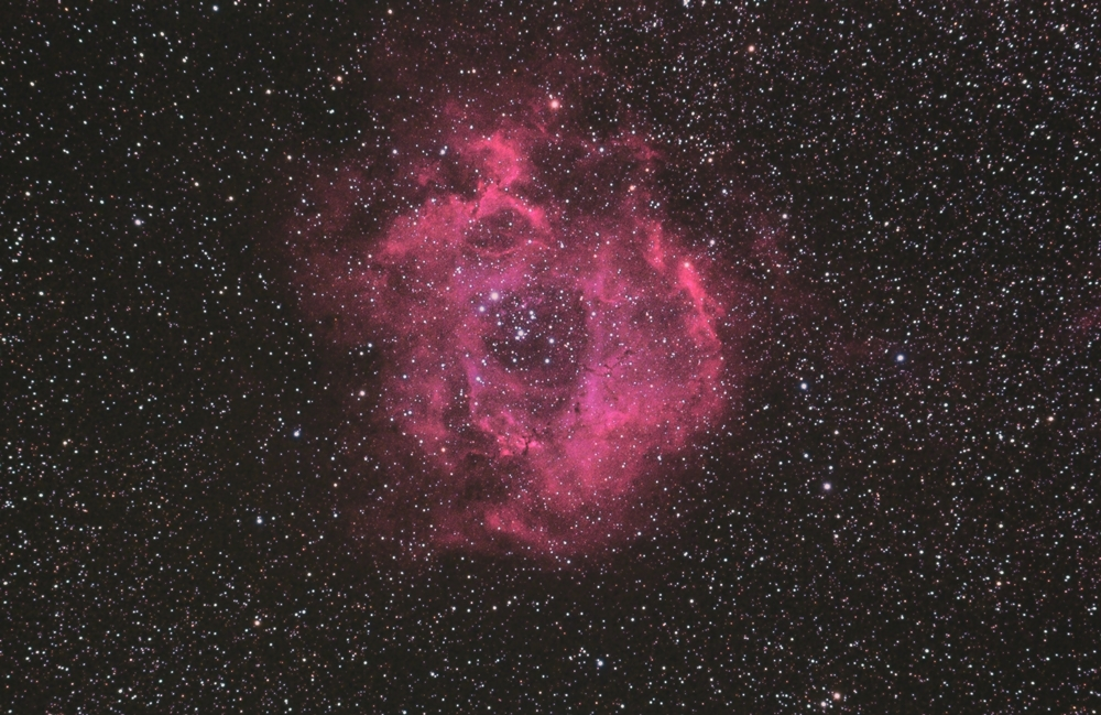 The_rosette_mebula_ngc2237_2018127t