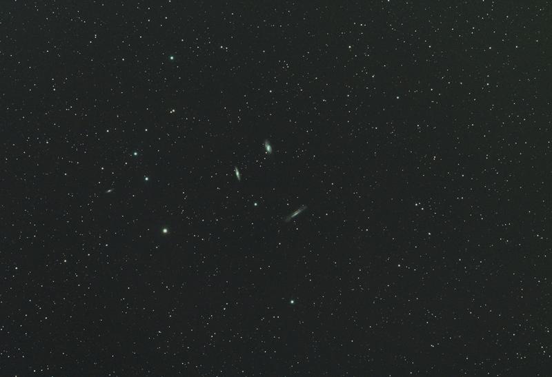 M65b_22