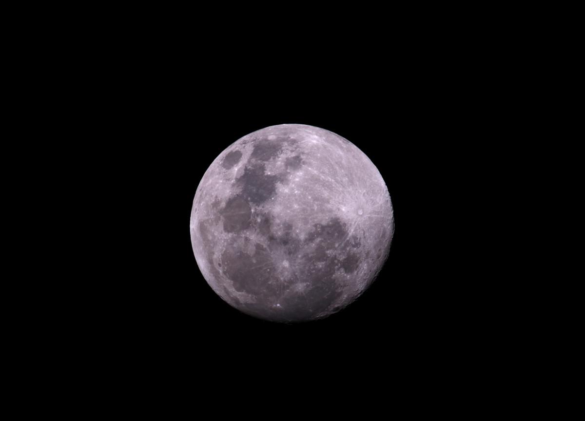 Moon_1888b