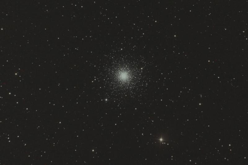 M3_300s7p_201932a