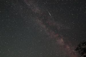 Amanogawa-shooting-star-202168-myougi-a