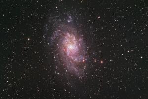 M33-20191031-ss