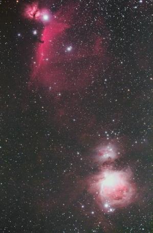 M42-ic434-2020-11