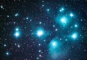 M4520191031-s