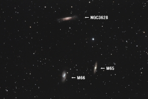 M65-m66-ngc3628-202022xx