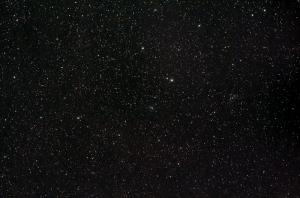 Panstarrs-c2017t220191231