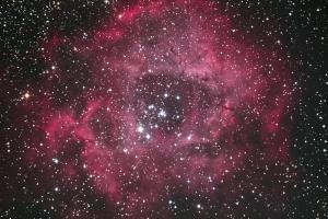 Rosette-nebula-2019111